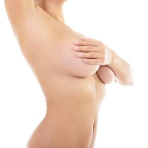 powiększenie piersi tłuszczem