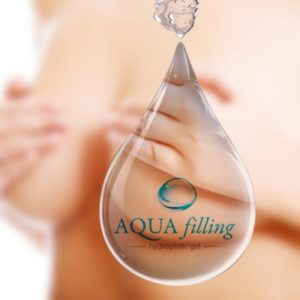 Aquafilling-bodyline
